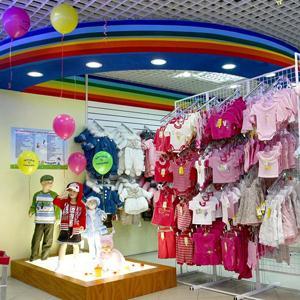 Детские магазины Болхова