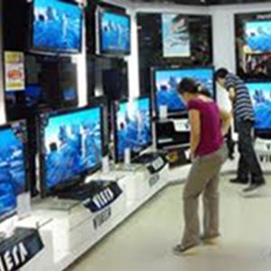 Магазины электроники Болхова