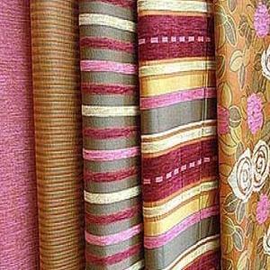 Магазины ткани Болхова
