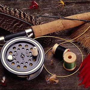 Охотничьи и рыболовные магазины Болхова