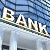 Банки в Болхове