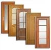 Двери, дверные блоки в Болхове