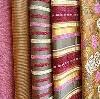 Магазины ткани в Болхове