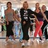 Школы танцев в Болхове