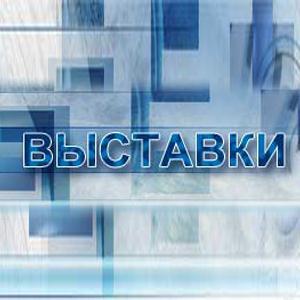 Выставки Болхова