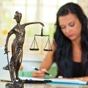 Юристы Болхова