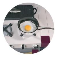 ИП Юрченко кафе Тула-50 - иконка «кухня» в Болхове