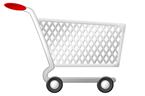 Магазин Малютка 36 - иконка «продажа» в Болхове