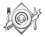 Гостинично-ресторанный комплекс Родина - иконка «ресторан» в Болхове
