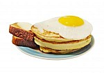 ИП Юрченко кафе Тула-50 - иконка «завтрак» в Болхове